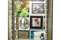 Espelho 002